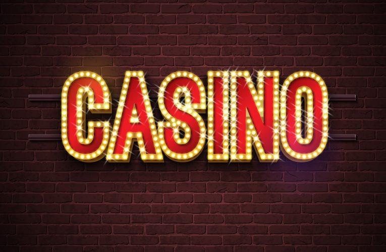 玩百家樂賺錢:必學觀念「切割賭局」