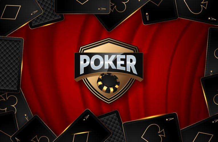 賭場的百家樂名言 – 有限度輸,無限度贏