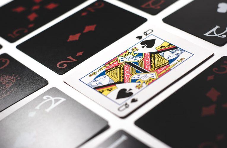 百家樂賭場趣聞:吃虧就是佔便宜