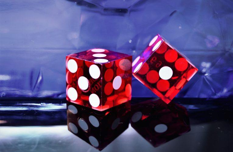 百家樂賭場趣聞:聰明人幹傻事,傻的可以